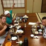Guest from Kanagawa